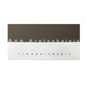 Ane Aretxabaleta