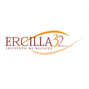 Ercilla32