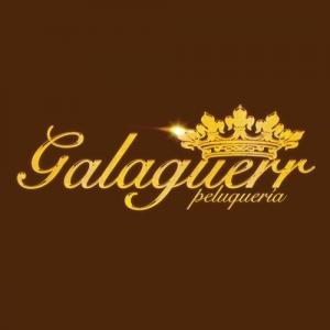 Galagerr Peluquería