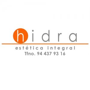 Hidra Estética Integral