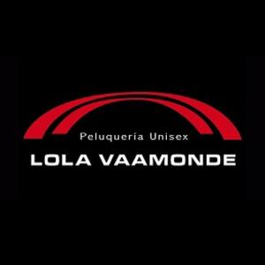 Lola Vaamonde