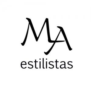 MA estilistas