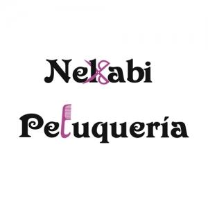 Nekabi Peluquería