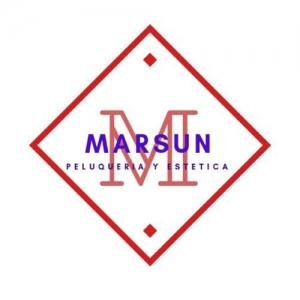 Peluquería Marsun