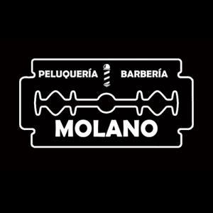Peluquería Molano