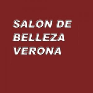 Salón Verona