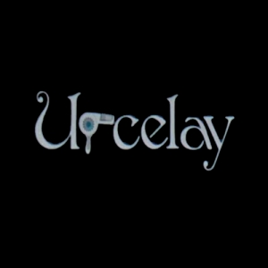 Urcelay