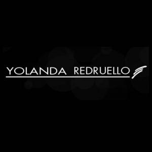 Yolanda Redruello