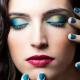 Las empresas de imagen personal de Bizkaia apuestan por la profesionalidad y la calidad de servicio